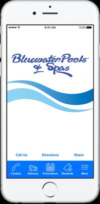 a1 iphone 6 - screenshot - phone