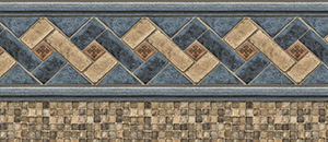 regency-above-ground-pool-mountain-top-tan-mosaic-liner-300x130