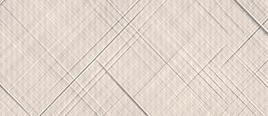 regency-above-ground-pool-wall-300x130
