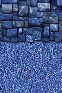 latham-above-ground-custom-overlap-liner-blue-slate-with-streamstone