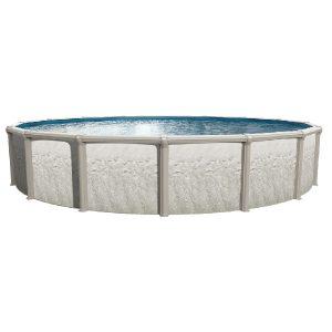 Neptune Above Ground Pool