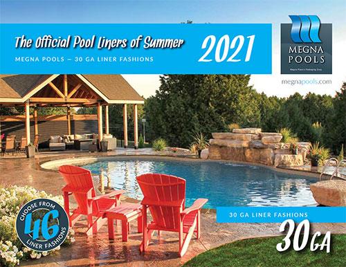 2021-megna-liner-brochure